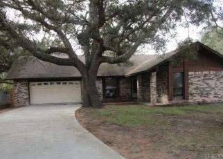 Casa en Remate en Gulf Breeze 32563 GREAT OAKS DR - Identificador: 4261208598