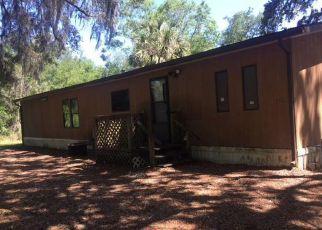 Casa en Remate en Citra 32113 NE 160TH LN - Identificador: 4261211216