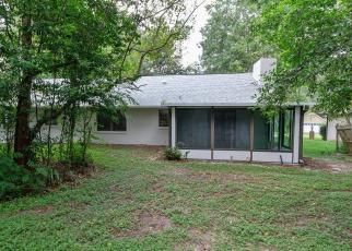Casa en Remate en Ocala 34480 SE 24TH PL - Identificador: 4261217353