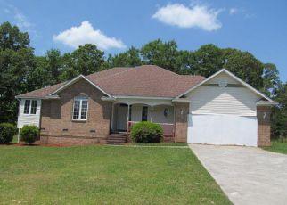 Casa en Remate en Dry Branch 31020 FRANKLINTON RD - Identificador: 4261235308