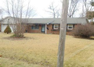 Casa en Remate en Anderson 46013 HAROLD ST - Identificador: 4261237953