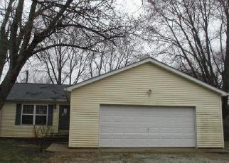 Casa en Remate en Wilkinson 46186 3RD ST - Identificador: 4261238827