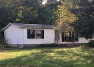 Casa en Remate en Rock Hall 21661 HAVEN RD - Identificador: 4261244957