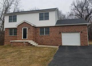 Casa en Remate en Ludlow 01056 KEITH CIR - Identificador: 4261247577