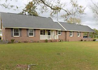 Casa en Remate en Lizella 31052 SANDY POINT RD - Identificador: 4261264209