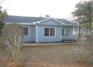 Casa en Remate en Hamlet 28345 CARR ST - Identificador: 4261267725