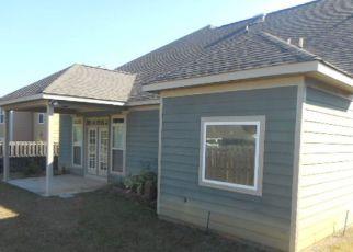Casa en Remate en Grovetown 30813 KRISTA LN - Identificador: 4261276931