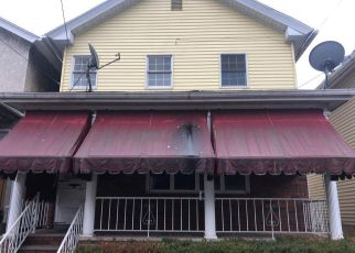 Casa en Remate en Scranton 18505 4TH AVE - Identificador: 4261281295