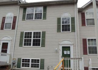 Casa en Remate en North East 21901 DUCK HARBOUR DR - Identificador: 4261282164