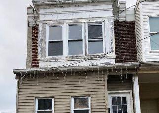 Casa en Remate en Camden 08102 BYRON ST - Identificador: 4261284362