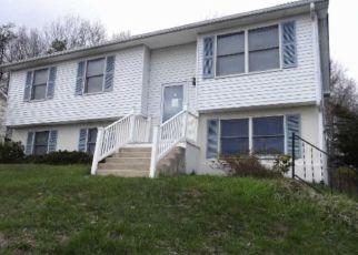 Casa en Remate en Elkton 21921 E VILLAGE RD - Identificador: 4261287880