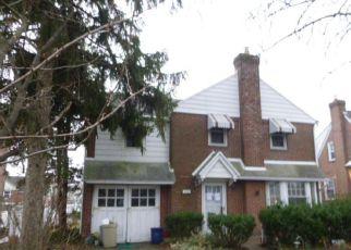 Casa en Remate en Havertown 19083 W CHESTER PIKE - Identificador: 4261292243