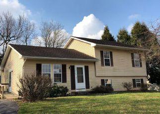Casa en Remate en York 17408 MANOR RD - Identificador: 4261310198
