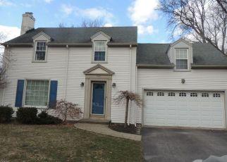 Casa en Remate en Youngstown 44512 GRISWOLD DR - Identificador: 4261312841