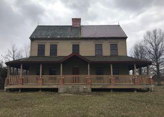 Casa en Remate en Wallkill 12589 BRUYN TPKE - Identificador: 4261319399