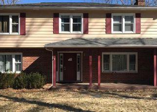 Casa en Remate en North Salem 10560 NASH RD - Identificador: 4261328607