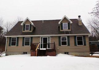 Casa en Remate en Westerlo 12193 COUNTY ROUTE 408 - Identificador: 4261332995