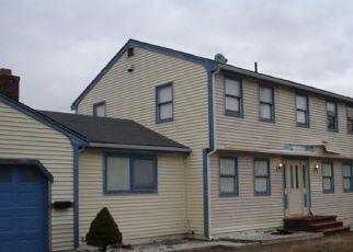 Casa en Remate en Danvers 01923 MOHAWK ST - Identificador: 4261335613