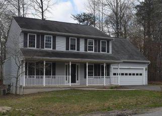 Casa en Remate en Fredericksburg 22407 GARDENIA DR - Identificador: 4261339104