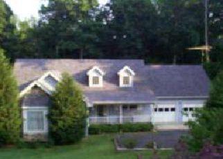 Casa en Remate en Port Republic 20676 MALLORY SQ - Identificador: 4261343491