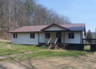 Casa en Remate en Nelsonville 45764 BYERS RD - Identificador: 4261357508