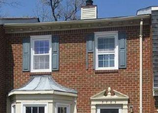 Casa en Remate en Portsmouth 23703 RIVERMILL CIR - Identificador: 4261368456