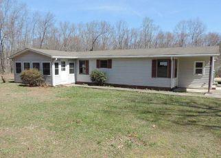 Casa en Remate en Keysville 23947 AUBREY RD - Identificador: 4261372846
