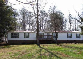 Casa en Remate en Axton 24054 PLANTATION DR - Identificador: 4261374586
