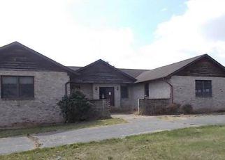 Casa en Remate en Brookeville 20833 BRIGHTON DAM RD - Identificador: 4261376338