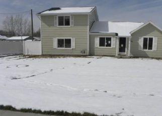 Casa en Remate en Payson 84651 S 700 W - Identificador: 4261378978