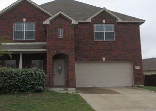 Casa en Remate en Harker Heights 76548 MOOSE HIDE DR - Identificador: 4261380723