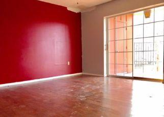 Casa en Remate en El Paso 79902 N STANTON ST - Identificador: 4261385543