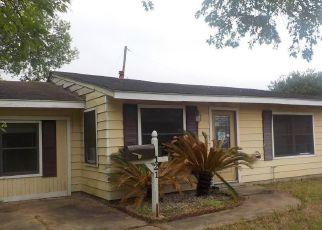 Casa en Remate en South Houston 77587 VALE ST - Identificador: 4261394288