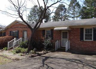Casa en Remate en Pikeville 27863 PARKS DR - Identificador: 4261397806