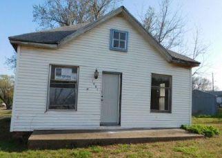 Casa en Remate en Guthrie 73044 W COLLEGE AVE - Identificador: 4261401300