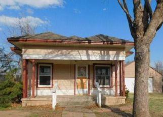 Casa en Remate en El Reno 73036 N L AVE - Identificador: 4261403495