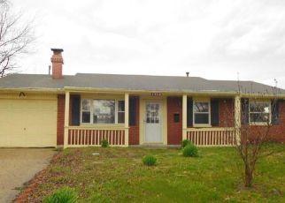 Casa en Remate en Xenia 45385 VERMONT DR - Identificador: 4261405688