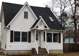 Casa en Remate en Shirley 11967 NEIGHBORHOOD RD - Identificador: 4261420576