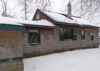 Casa en Remate en Grand Island 14072 FIX RD - Identificador: 4261421901