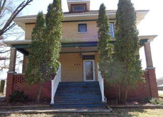 Casa en Remate en Moberly 65270 FISK AVE - Identificador: 4261427582