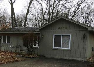Casa en Remate en Caseville 48725 OSBOURN DR - Identificador: 4261441602