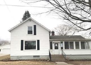 Casa en Remate en Yale 48097 SPRING ST - Identificador: 4261446864