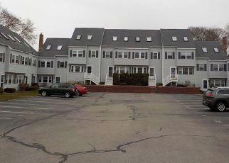 Casa en Remate en North Attleboro 02760 W BULFINCH ST - Identificador: 4261449483