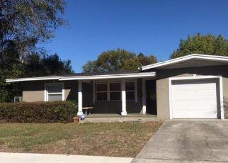 Casa en Remate en Orlando 32803 MAYFAIR CIR - Identificador: 4261465689