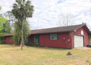 Casa en Remate en Waldo 32694 NE 124TH AVE - Identificador: 4261470505