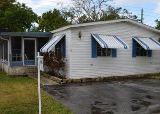 Casa en Remate en Homestead 33034 SW 177TH CT - Identificador: 4261477962