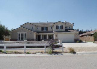 Casa en Remate en Norco 92860 TRAKEHNER PL - Identificador: 4261485842