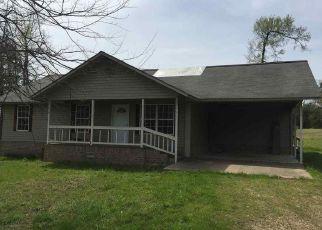Casa en Remate en Houston 72070 VAUGHT RD - Identificador: 4261492849