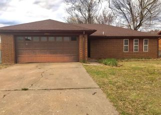 Casa en Remate en Fort Smith 72908 KENDALL AVE - Identificador: 4261494599