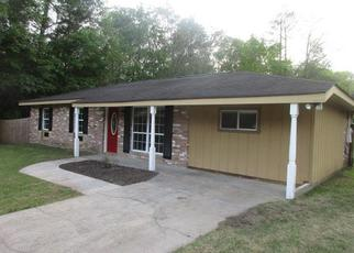 Casa en Remate en Picayune 39466 AUDUBON DR - Identificador: 4261506865
